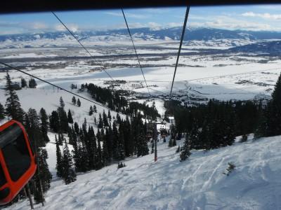 03 ski life Jackson Hole